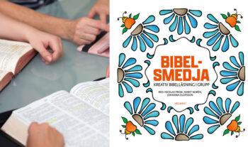 Recension: Bibelsmedja