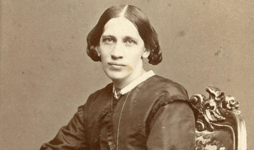Lina Sandell