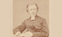 En omtumlande tid för EFS – 1870-talet