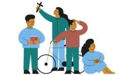 Teologisk utbildning för alla